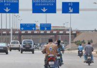 Burkina Faso : 10 milliards de francs CFA pour financer les entrepreneurs