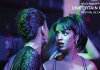 Deux films du Maghreb dans la sélection officielle du festival de Cannes 2017