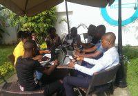 RDC: Appel aux dons chez les petits Trésor
