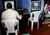 Les petites annonces du CoinAfrique se déploient…