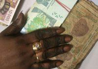 Désintox : non, le franc CFA ne sera pas fabriqué au Cameroun