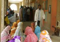 Mali : levée du plus long mouvement de grève