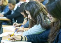 Maroc : le ministère de l'Éducation nationale ordonne la réforme des manuels islamiques