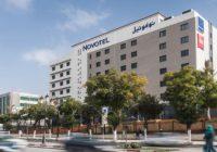 Algérie : AccorHotels s'étend à Sétif