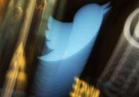 Twitter lance une version « light » pour les pays émergents