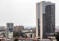 Economie : Perspectives encourageantes pour l'Afrique en 2017
