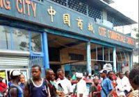 Cameroun : Les PME chinoises deux fois plus nombreuses