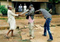 Centrafrique, l'ONU épingle 13 années de violence et d'impunité