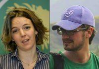 Meurtre de deux experts: l'Onu appelle Kinshasa à coopérer