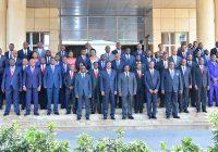 L'UE adopte des sanctions contre 9 responsables congolais