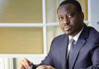 Côte d'Ivoire : Message de Guillaume Soro ce dimanche