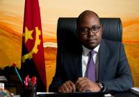 « Penser Afrique » : Adebayo Vunge présente un nouveau livre à Luanda