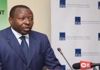 La Côte d'Ivoire rejoint l'Agence pour l'Assurance du Commerce en Afrique (ACA)