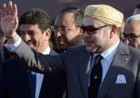 Mohammed VI : « La coopération militaire avec notre environnement africain n'a jamais souffert de faiblesse »