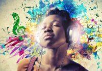 Vous écoutez Radio Afrique France