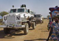 Les Directeurs des agences alimentaires de l'ONU inquiets de la famine au sud Soudan