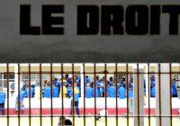 RDC : Evasion massive de prisonniers à Kinshasa