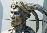 Tidiane N'Diaye : «  La fracture raciale est réelle en Afrique»