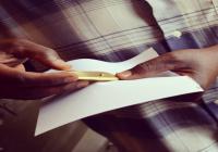 Un nouveau système de traçabilité de l'or artisanal opérationnel en RDC