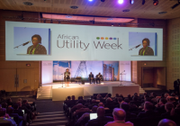 Solutions locales et opportunités commerciales pour le marché africain de l'énergie