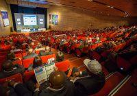 L'Afrique du sud accueillera la 24ème Africa oil week