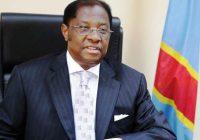 Accusé en Belgique, le ministre congolais de la justice nie toute responsabilité