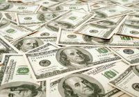 Les banques congolaises n'auront plus de dollars, si elles ne rentrent pas dans le rang