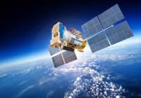 Konnect africa opte pour le satellite