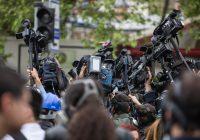 Un séminaire pour former des journalistes africains sur la prévention de l'extrémisme
