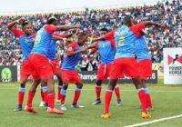 CAN 2019, Les Léopards à kin pour affronter les Diables rouges du Congo