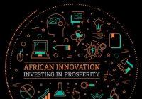 10 nominés pour le Prix de l'Innovation pour Afrique 2017