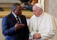 RDC : Kabila-Cenco, le bras de fer ?