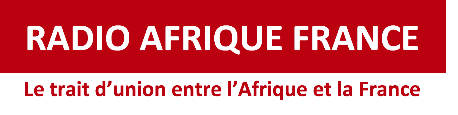 Radio Afrique France