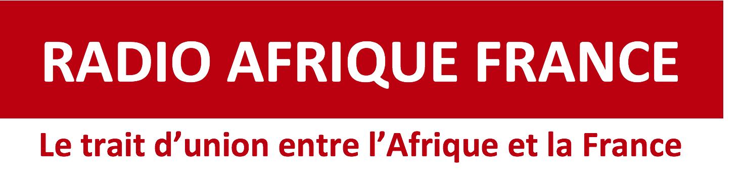 Radio Afrique France