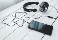 Nokia offre de nouvelles opportunités Internet aux entreprises africaines