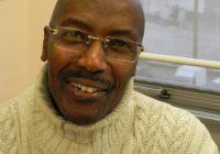 Mauritanie : D'anciens officiers de l'armée en mouvement En marche