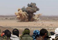 Sahara Occidental : Nouakchott pourrait céder une partie du Nord à Alger