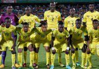 Eliminatoires CHAN 2018 : La CAF éconduit le Togo