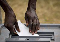La démocratie à l'épreuve des consignes de vote en Afrique