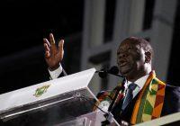 Alassane Ouattara : « Tous pourront se porter candidats » à la présidentielle de 2020