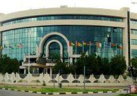 CEDEAO: Le Maroc se rapproche de la future monnaie africaine