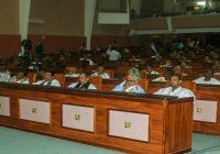 Mauritanie : Ould Aziz gagne son deuxième pari après le dialogue national