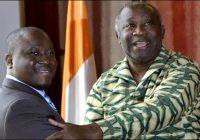 La demande de pardon de GKS à Gbagbo, Bédié et Ouattara : Une démarche à discuter…