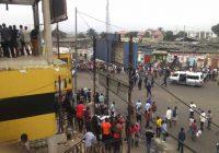 RDC : Kinshasa secouée par des adeptes de Ne Mwanda Nsemi