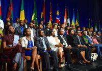 Journée Africaine de la Décentralisation 2017 : Plus d'opportunités pour notre jeunesse