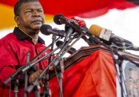 Angola : Elections générales sans surprise