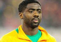 Côte d'Ivoire: Kolo Touré nommé Sélectionneur Adjoint des équipes locales