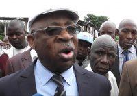 RDC : Lumeya-Dhu-Maleghi pousse la population du Kwilu à s'enrôler massivement