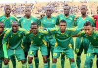 CHAN 2018: Côte d'Ivoire, Nigéria, Mauritanie, Congo-Brazza… qualifiés pour la phase finale