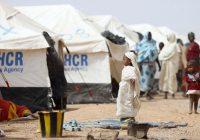Mauritanie : Les réfugiés maliens à Mbera, un casse-tête humanitaire pour Nouakchott